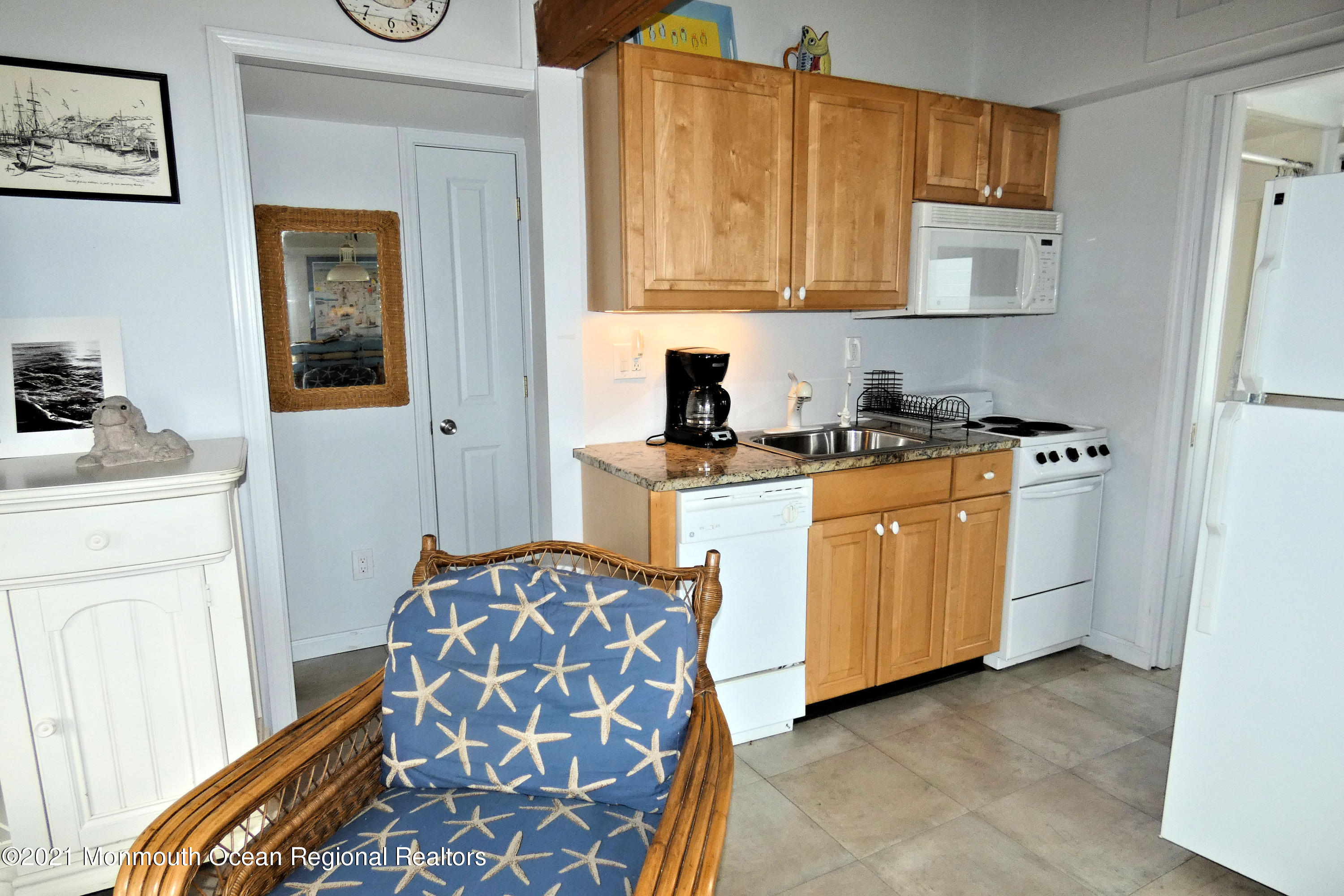 20 E Dolphin Way - Picture 10