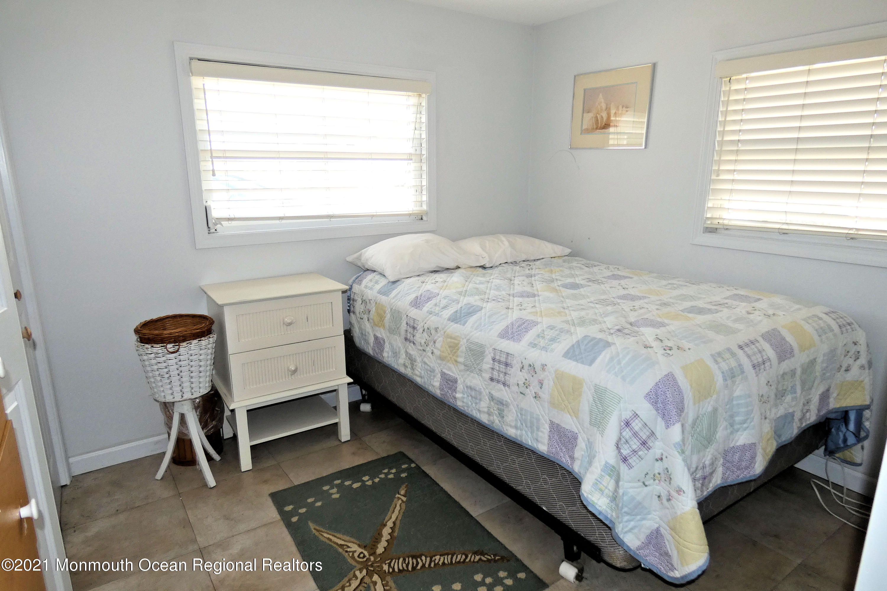 20 E Dolphin Way - Picture 11