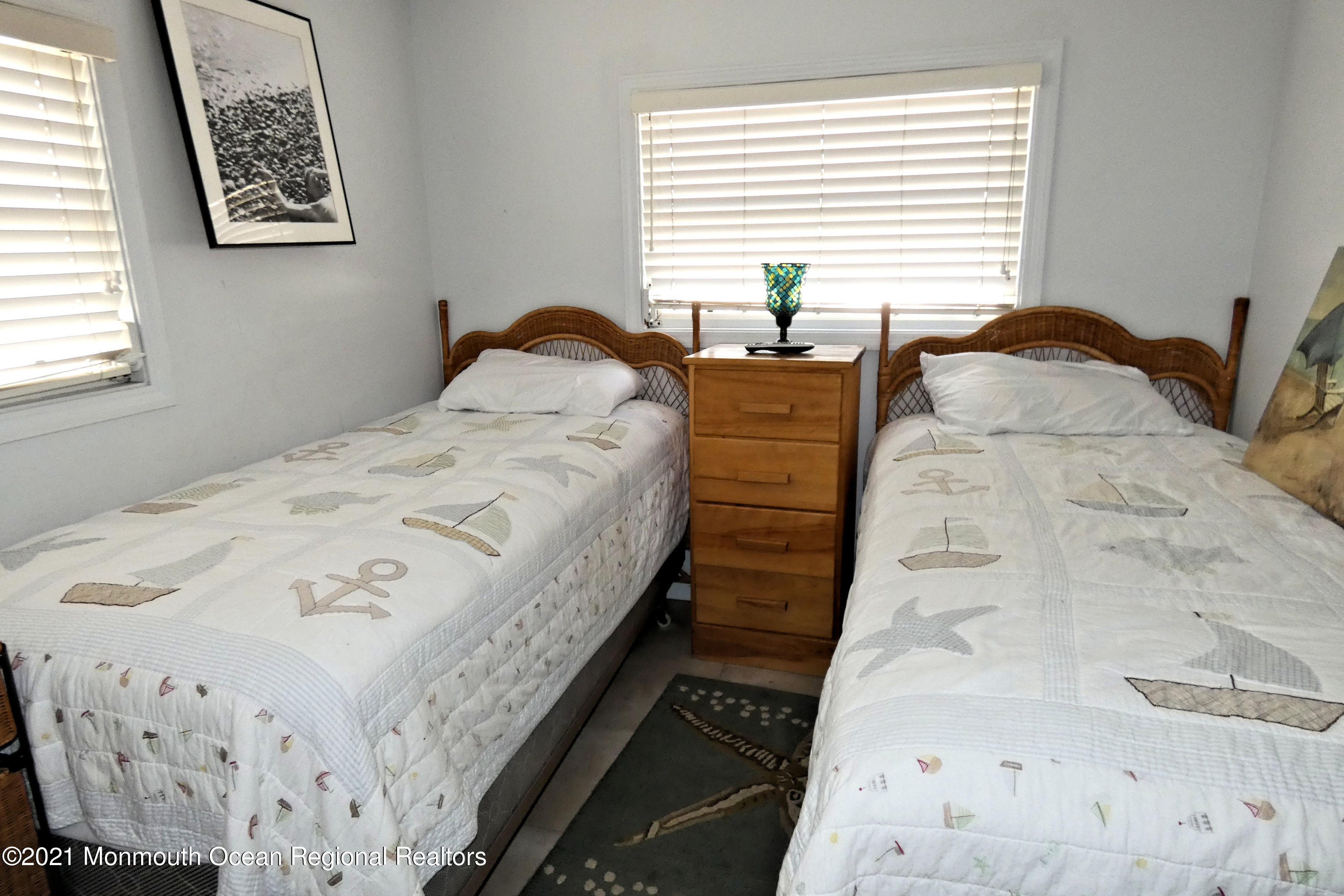 20 E Dolphin Way - Picture 14