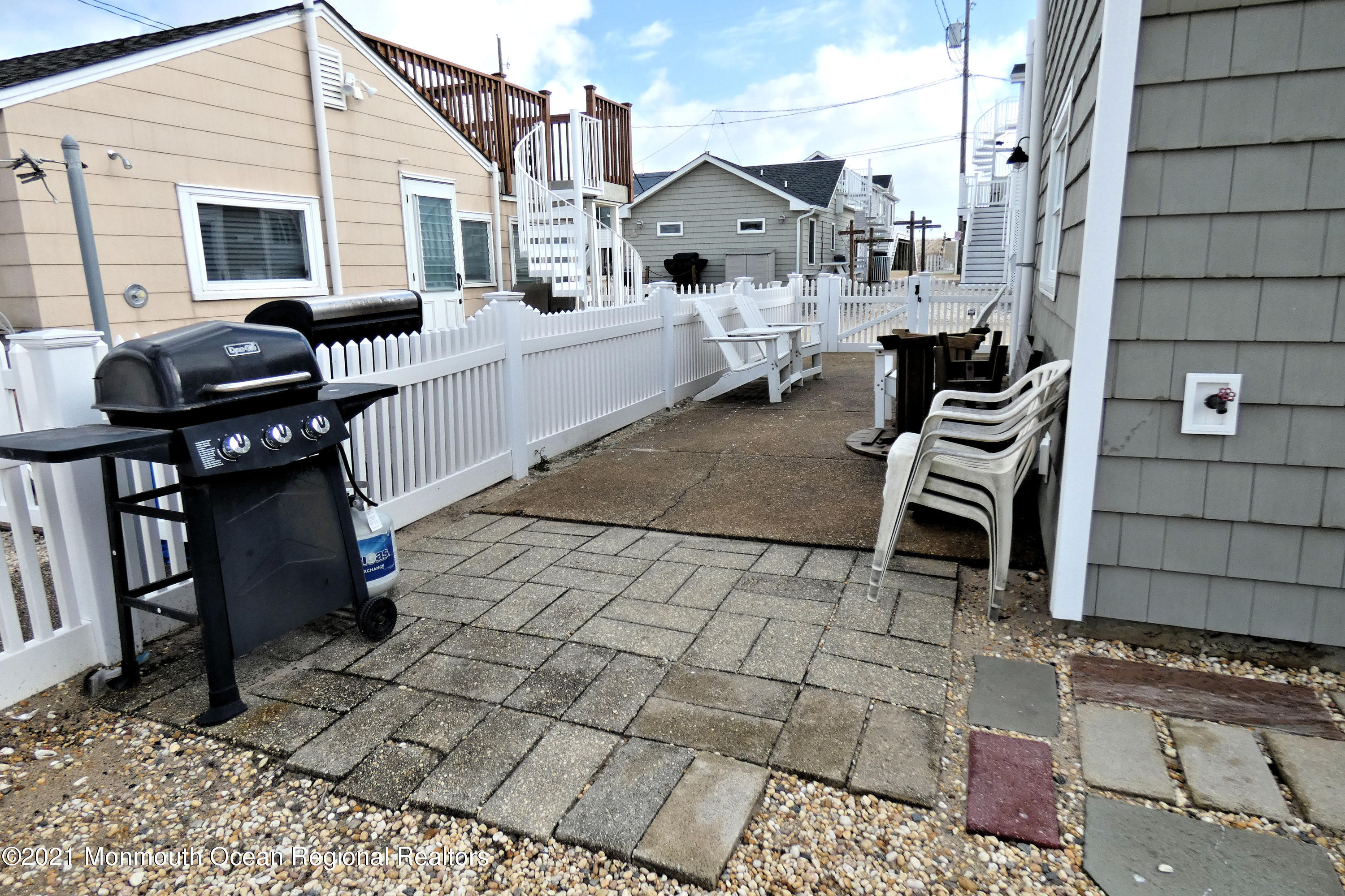20 E Dolphin Way - Picture 16