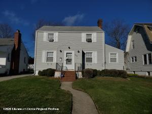309 Cedar Avenue, Allenhurst, NJ 07711