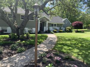 2 Heathcliff Road, Rumson, NJ 07760