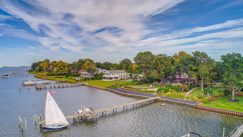Photo of 33 Gooseneck Point Road, Oceanport, NJ 07757