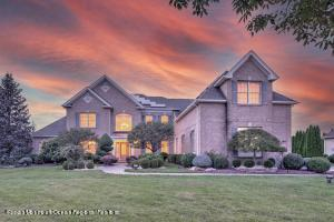 84 Tricentennial Drive, Freehold, NJ 07728