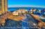 39 Ocean Avenue, Monmouth Beach, NJ 07750