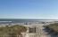 6 E Hobart Avenue, Beach Haven, NJ 08008