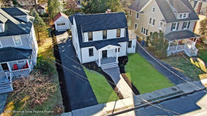 Red Bank3/ 4 Beds, 2 Full Baths With Large Yard!