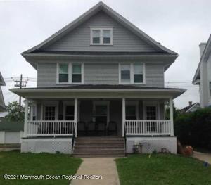 309 Elberon Avenue, Allenhurst, NJ 07711