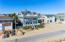 189 Beach Front, Manasquan, NJ 08736