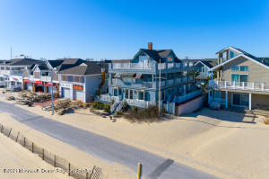 189 Beach Front, Manasquan, NJ 08736