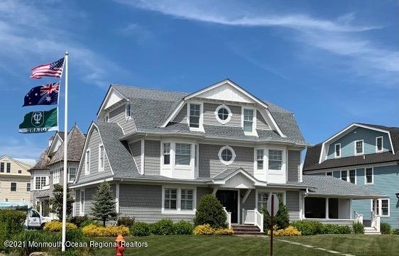 Photo of 16 Salem Avenue, Spring Lake, NJ 07762