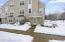 41 Madison Court, Tinton Falls, NJ 07712