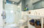 Master Bathroom, 2nd floor