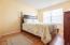 Bedroom 3, 2nd floor