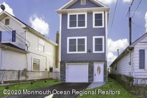 Welcome to your new Shore Home just in time for Spring!