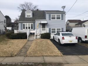 71 Ridge Terrace, Neptune City, NJ 07753