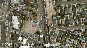 501 Elizabeth Avenue, Point Pleasant Beach, NJ 08742