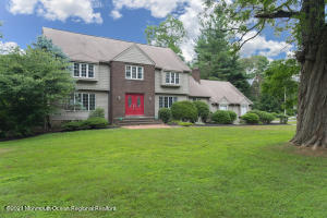 1 Page Drive, Red Bank, NJ 07701