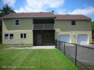 181 Tennent Road, Morganville, NJ 07751