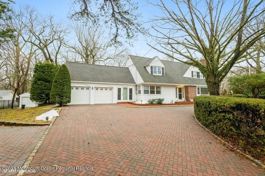 Photo of 634 Windermere Avenue, Interlaken, NJ 07712