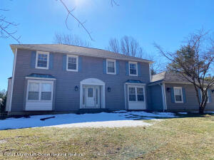 1 Terry Lane, Middletown, NJ 07748