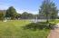 7 Juneau Court, Tinton Falls, NJ 07712