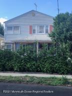 146 Clark Avenue, Ocean Grove, NJ 07756