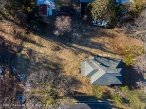 62 Valley Drive, Atlantic Highlands, NJ 07716