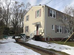 113 Barker Avenue, Shrewsbury Twp, NJ 07724