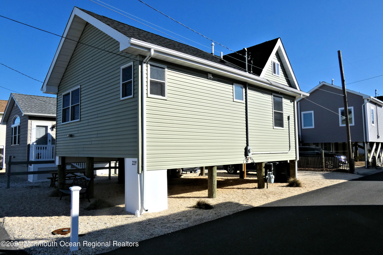 229  Harbor Drive - Lavallette