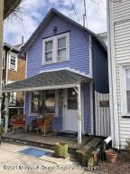 44 Central Avenue, Ocean Grove, NJ 07756