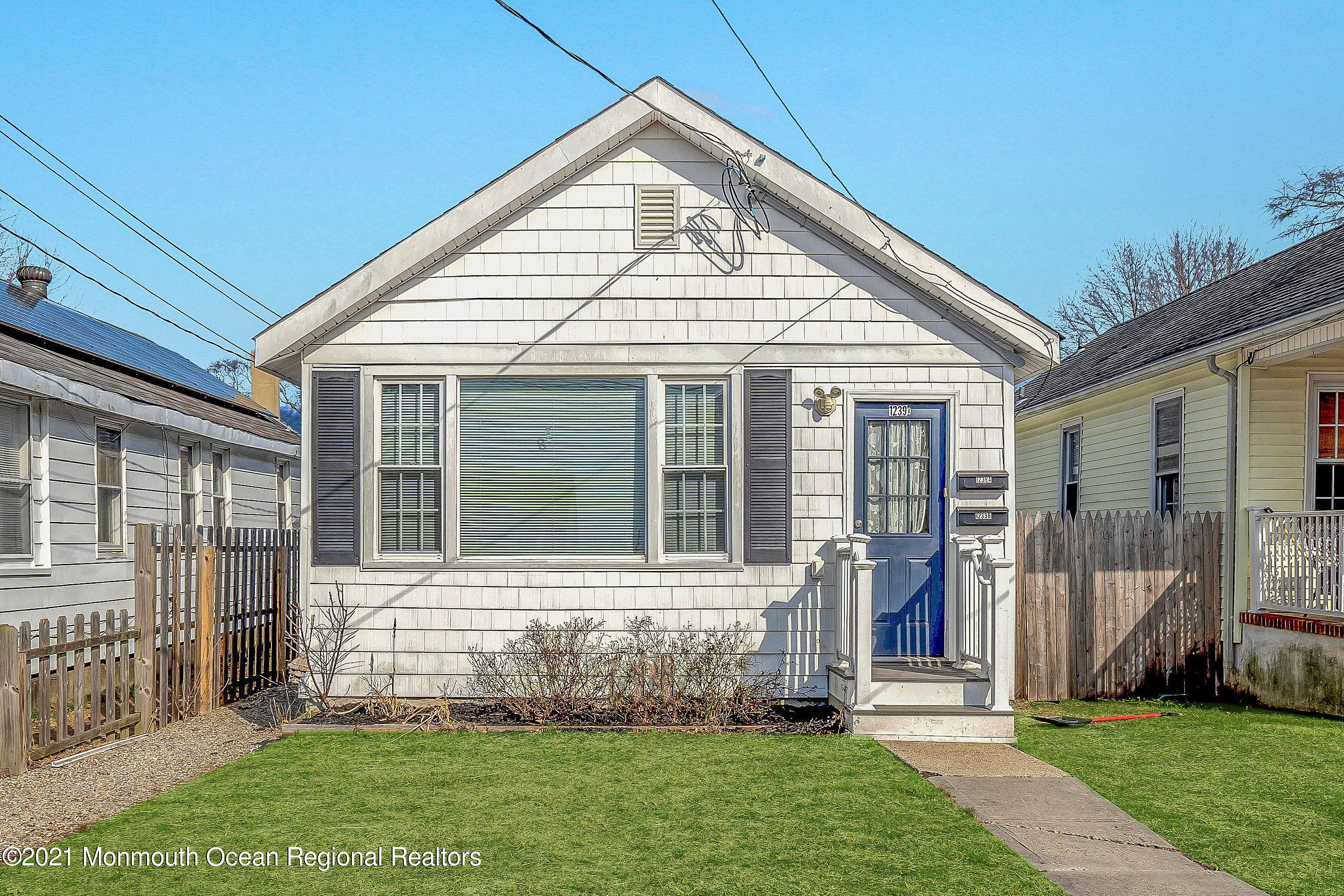 Photo of 1239 Oakwood Road, Belmar, NJ 07719