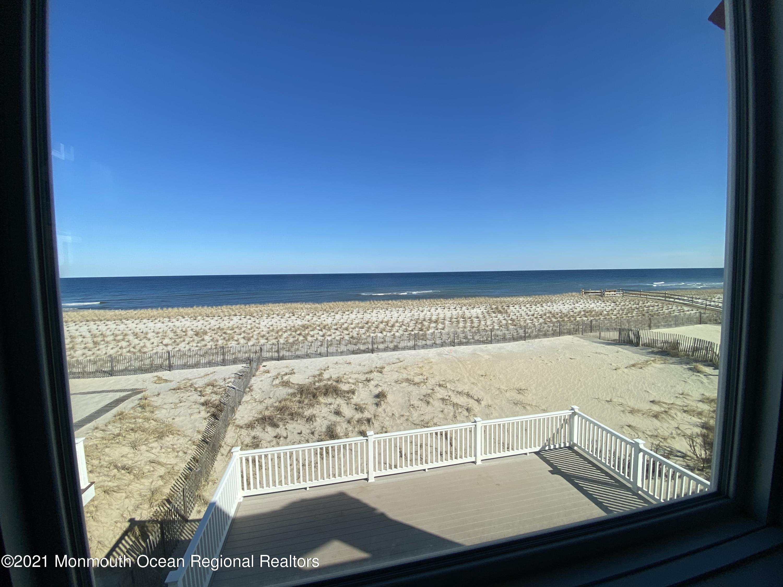 Photo of 3608 Ocean Terrace, Lavallette, NJ 08735