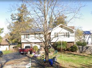 122 Larrabee Boulevard, Howell, NJ 07731
