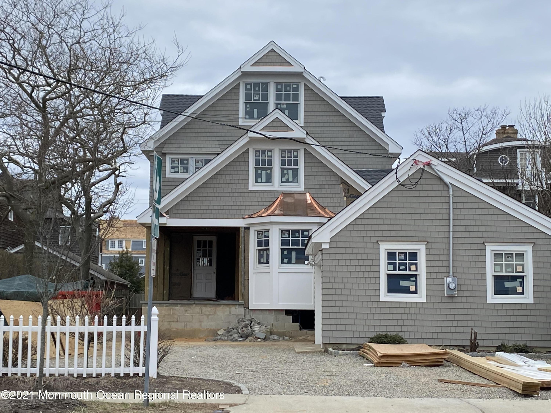 Photo of 441 Main Avenue, Bay Head, NJ 08742
