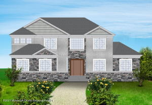 109 Gordons Corner Road, Manalapan, NJ 07726