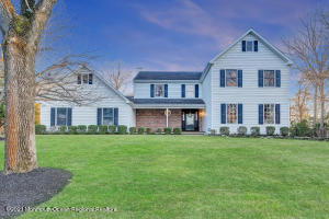 2807 Constitution Way, Wall, NJ 07719