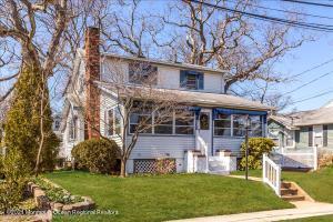 19 Oak Terrace, Neptune City, NJ 07753