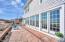 1007 Ocean Avenue, Sea Girt, NJ 08750