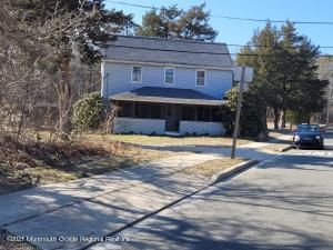 19 Rose Hill Road, Barnegat, NJ 08005