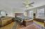 310 Parkview Avenue, Ocean Twp, NJ 07712