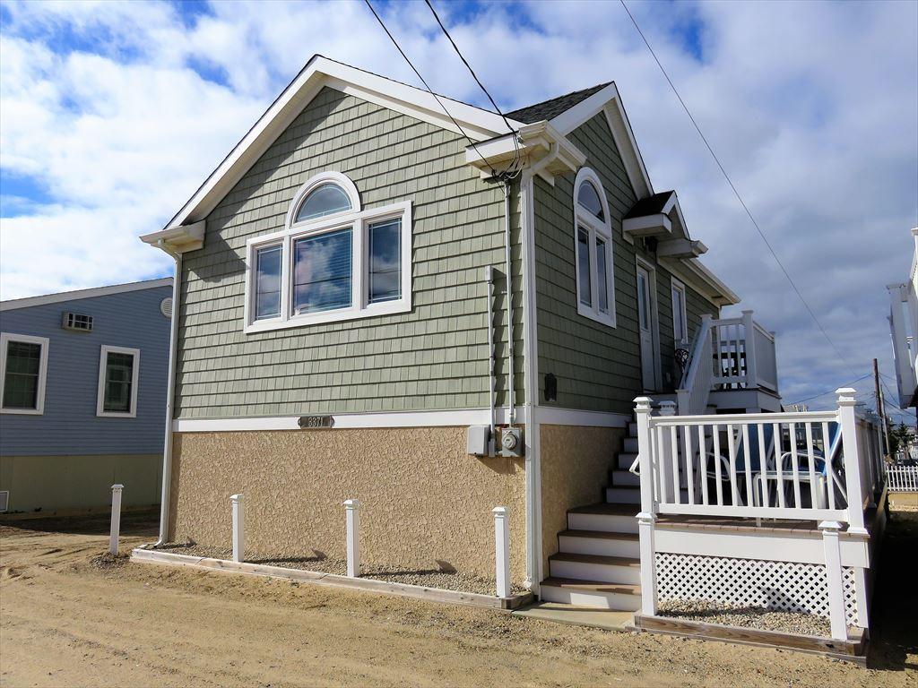 3371  Seaview Road - Lavallette