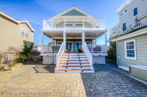 54 W California Avenue, Long Beach Twp, NJ 08008