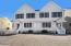 111 Trinidad Avenue, 1, Seaside Heights, NJ 08751