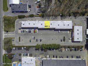 1800 Lakewood Road, 5, Toms River, NJ 08755
