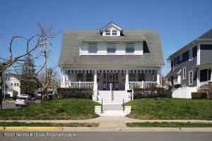 342 Lincoln Avenue, Avon-by-the-sea, NJ 07717