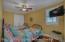 115 Seaside Place, Sea Girt, NJ 08750