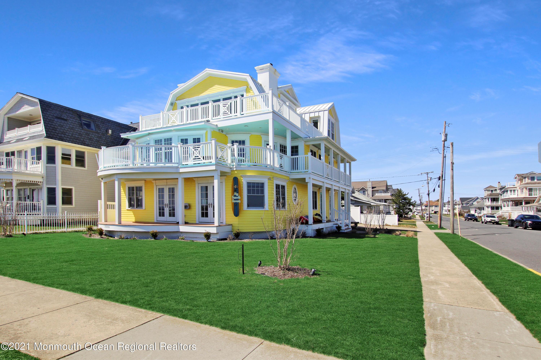 Photo of 2000 Ocean Avenue, Belmar, NJ 07719
