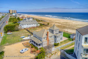 1 Ocean Avenue, Monmouth Beach, NJ 07750