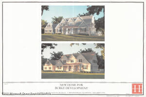 670 W Front Street, Lot 7, Red Bank, NJ 07701